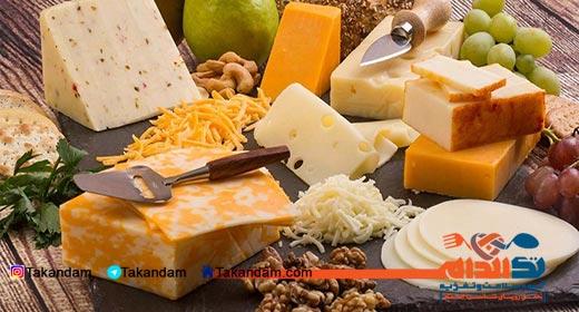 Alzheimer-diet-cheese