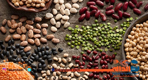 Alzheimer-diet-legumes