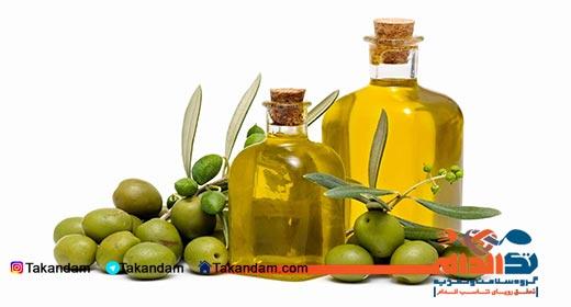 Alzheimer-diet-olive-oil