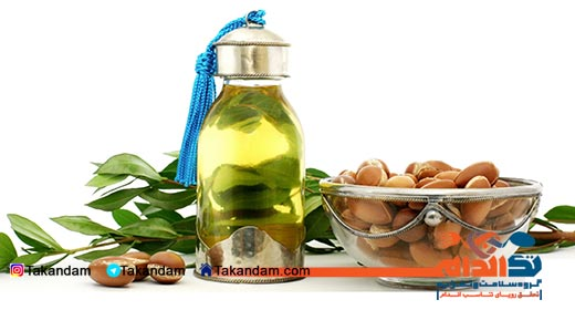 Argan-oil-and-its-benefit-for-skin-1