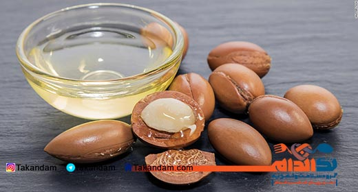 Argan-oil-and-its-benefit-for-skin-3
