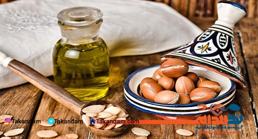 Argan-oil-and-its-benefit-for-skin-beans