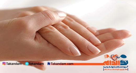 Argan-oil-and-its-benefit-for-skin-hands