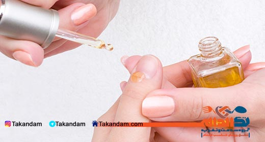 Argan-oil-and-its-benefit-for-skin-nails