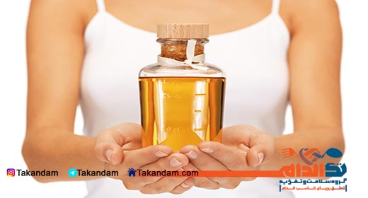 Argan-oil-and-its-benefit-for-skin-oils
