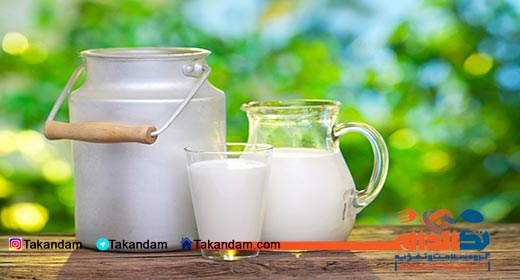 Barriers-to-Milk-Consumption-natural-milk