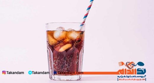 Carcinogenic-foods-cola