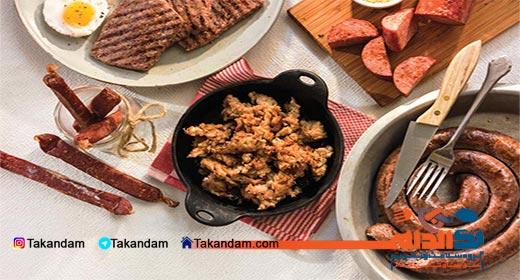 Carcinogenic-foods-meat