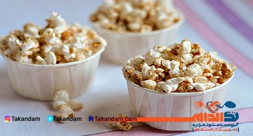 Carcinogenic-foods-popcorn