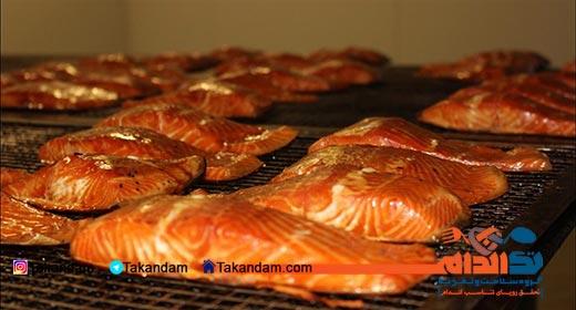 Carcinogenic-foods-smoked-fish