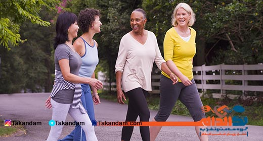 Hormone-Therapy-exercise