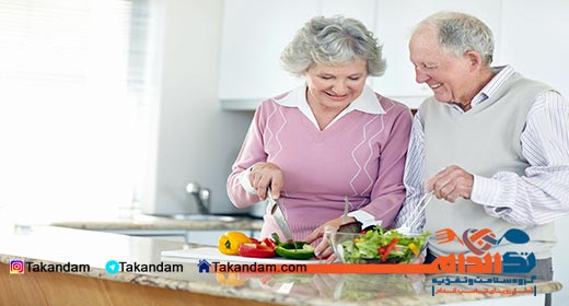 Hormone-Therapy-nutrition