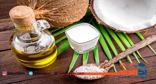 Mediterranean-diet-coconut-oil
