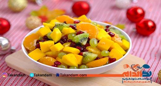 Mediterranean-diet-fruits