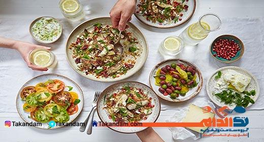 Mediterranean-diet-quinoa