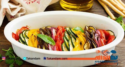 Mediterranean-diet-vegetables