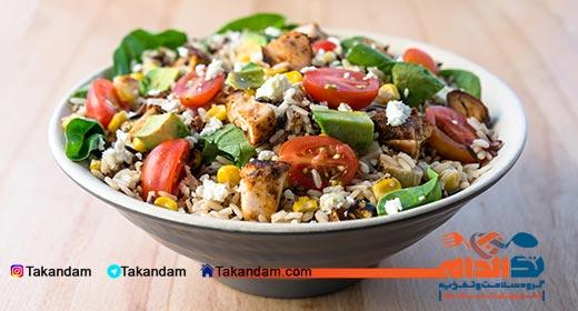 Mediterranean-diet-whole-grains