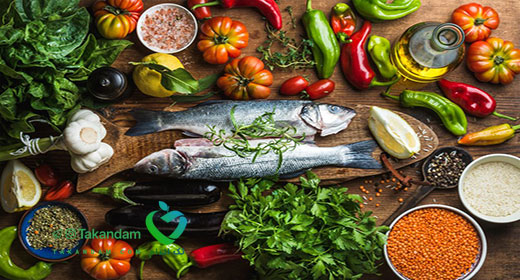 Polycystic-ovary-syndrome-diet