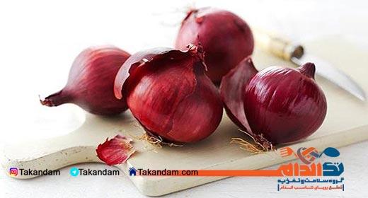 Polyps-traditional-treatment-onion