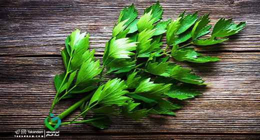 Quercetin-natural-benefits-red-lovage
