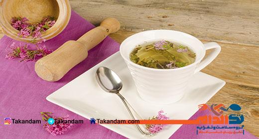 Valeria-tea-benefits-2