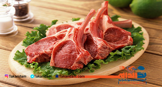 Vitamin-B-resources-meat