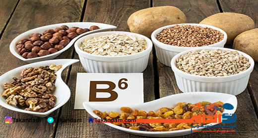 Vitamin-B-resources-whole