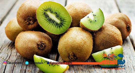 Vitamin-C-kiwi