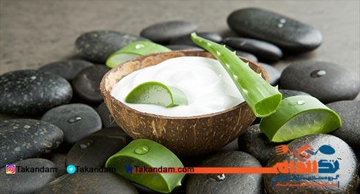 aloe-vera-benefits-mix-with-coconut