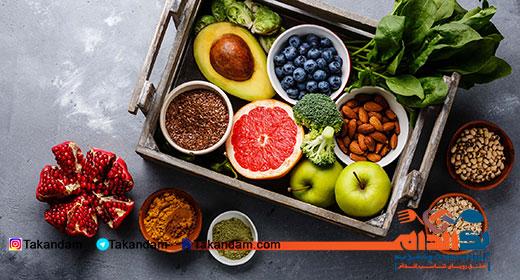 alzheimers-home-remedy-diet