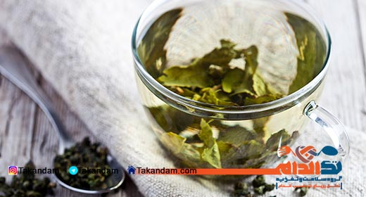 anti-cancers-for-prostate-green-tea