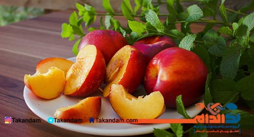 anti-cancers-for-prostate-nectarine