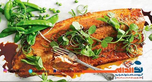 anti-cancers-for-prostate-salmon