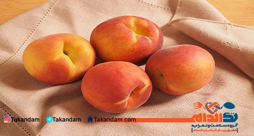 anticancer-fruits-peach
