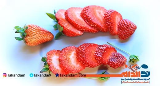 anticancer-fruits-strawberry