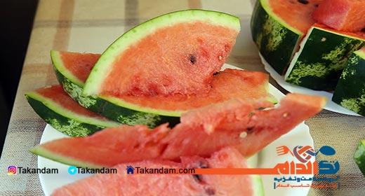 anticancer-fruits-watermelon