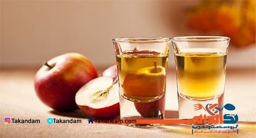 apple-cider-benefits-drink