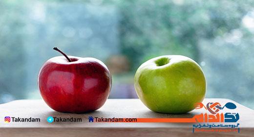 apple-in-pregnancy-1