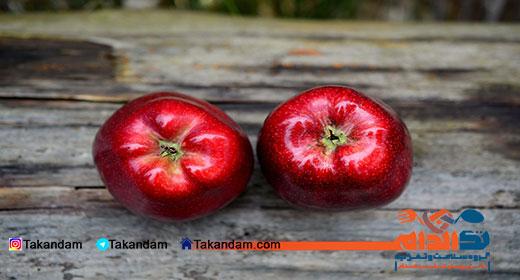 apple-in-pregnancy
