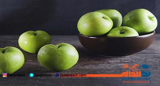 apples-benefits-11