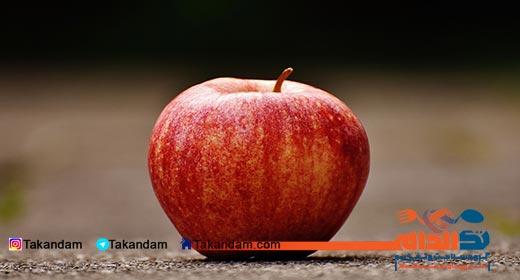 apples-benefits-12