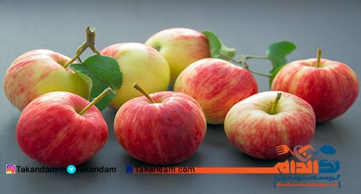 apples-benefits-4