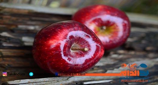apples-benefits-5