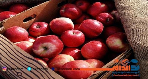 apples-benefits-6
