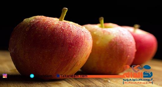apples-benefits-7