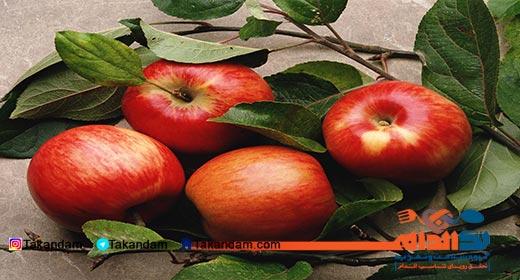 apples-benefits-8