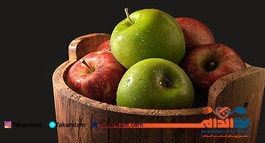apples-benefits-9