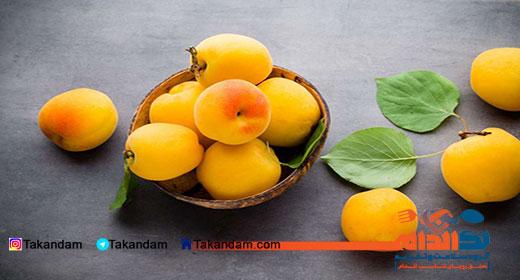 apricot-benefits-1