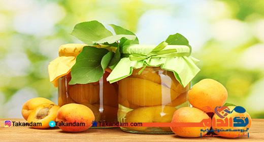 apricot-benefits-7