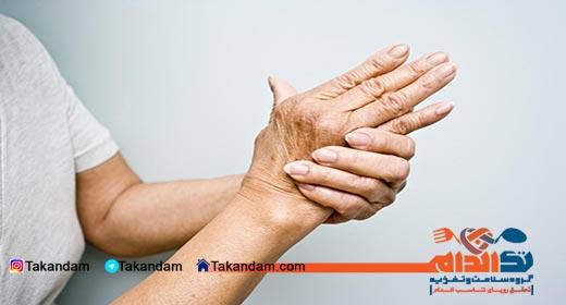 arthritis-pain-in-hands